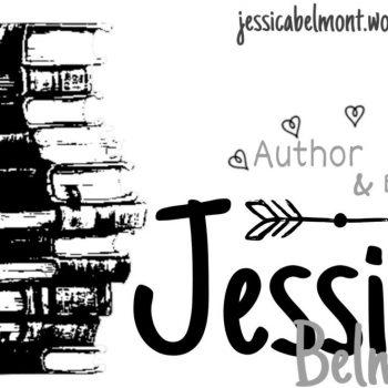Jessica Belmont Banner